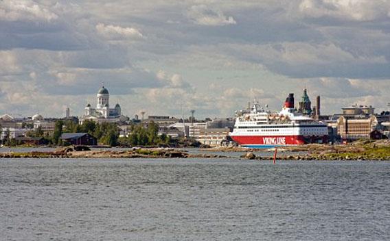 ferry-finlandia1