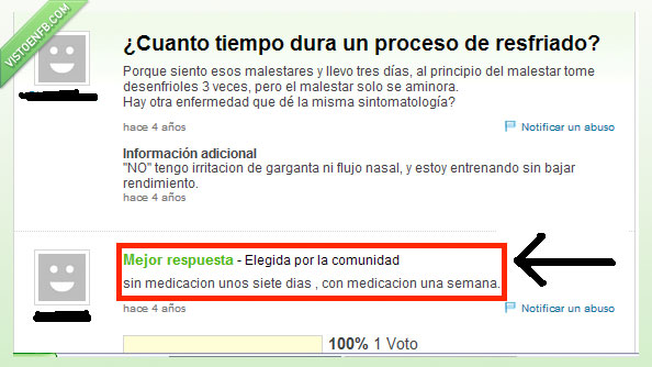 VEF_302668_yahoo_respuestas_entonces_mejor_me_medicare