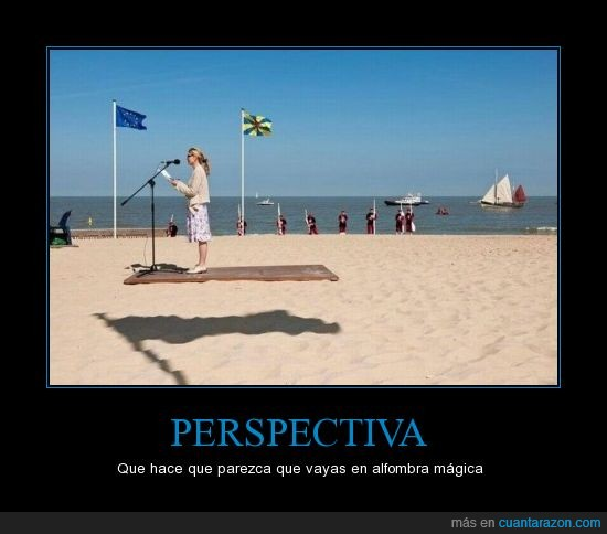 CR_427857_perspectiva
