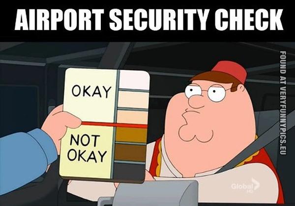 Si volies humor políticament correcte Family Guy no es per tu.