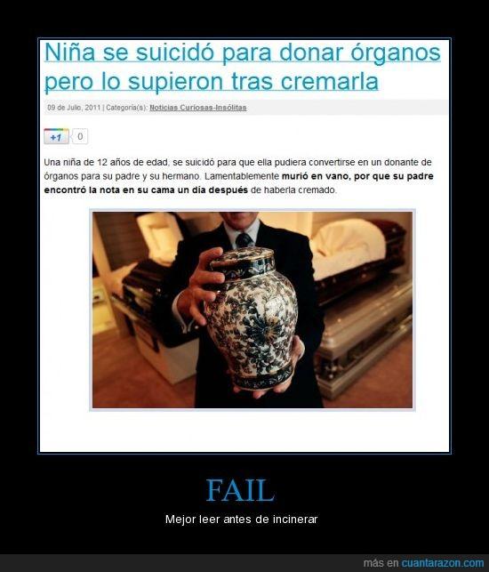 CR_275837_fail