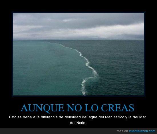 CR_589748_aunque_no_lo_creas