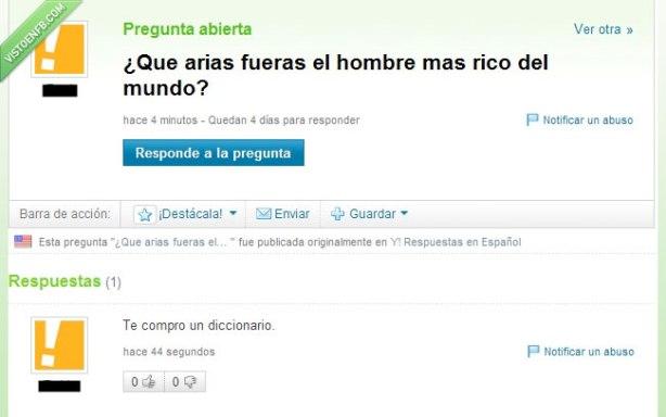 VEF_184945_yahoo_respuestas_si_fuera_el_hombre_mas_rico_del_mundo