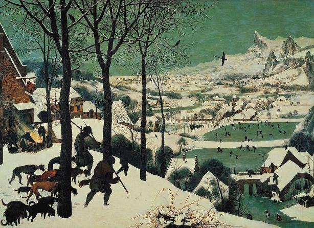 1280px-Pieter_Bruegel_d._Ä._106