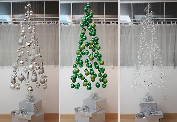 arboles-de-navidad-originales-7