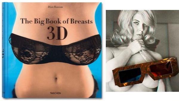 el-gran-libro-pechos-3d-2