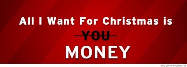 No respireu l'esperit nadalenc per tot el bloc?