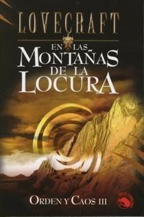 hplovecraft-las-montanas-de-la-locura