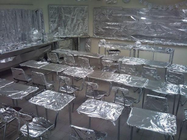 broma-aluminio-escuela