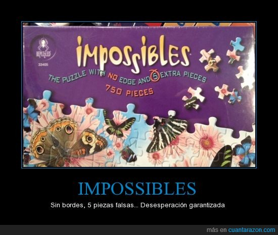CR_788773_impossibles