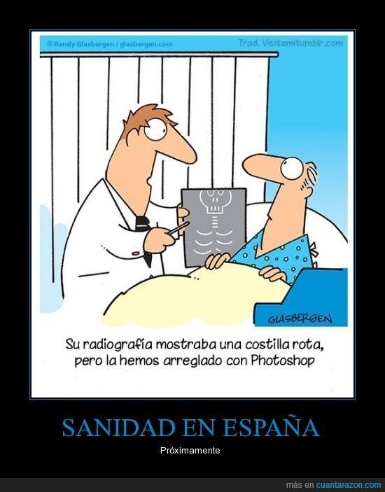 CR_798276_sanidad_en_espantildea