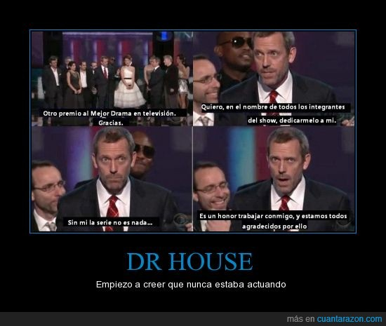 CR_826186_dr_house