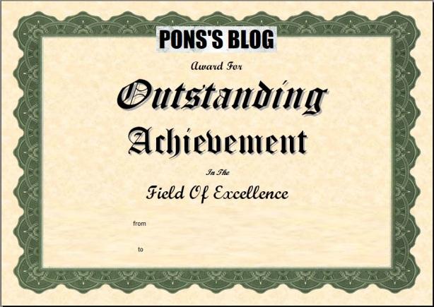 PONS_plantilla