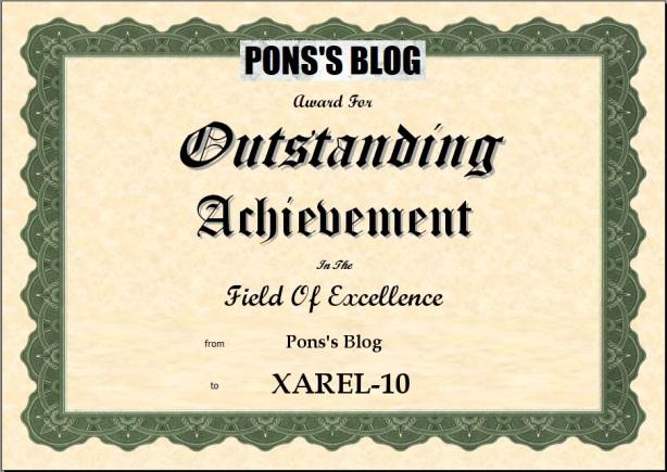PONS_xarel