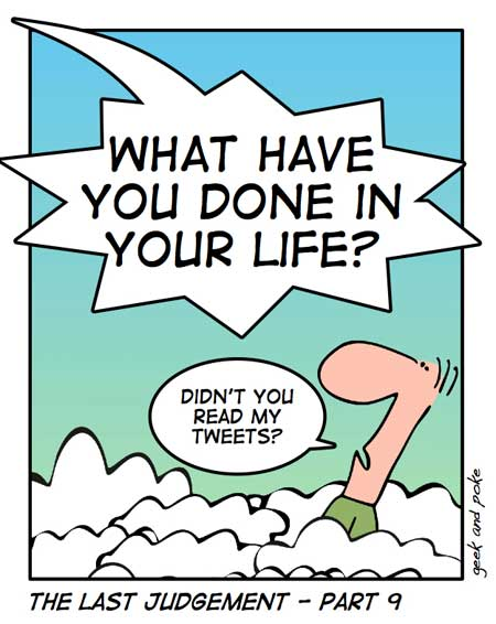 twitter-cartoon-2