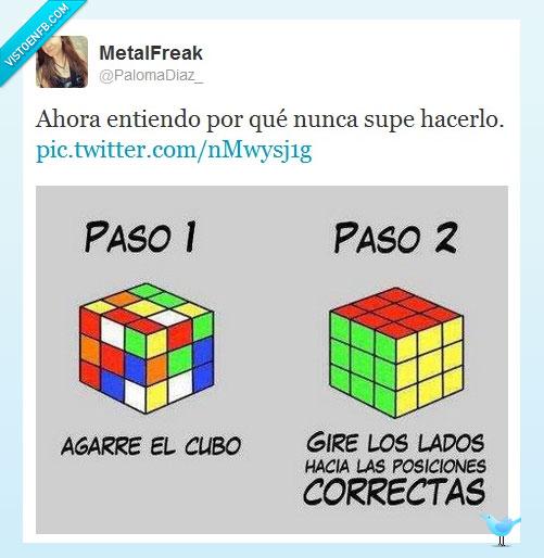 VEF_293441_twitter_ahora_lo_entiendo_todo_por_palomadiaz