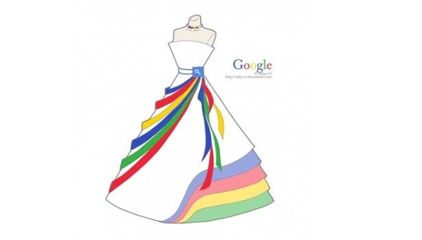 vestidos-de-páginas-web