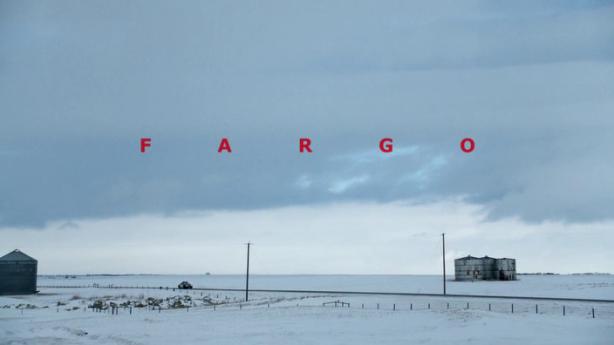 Fargo és sinònim de freeeeed