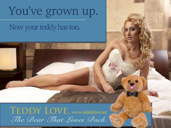 Osito-Teddy-vibrador-1