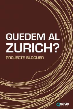 quedem-al-zurich-1