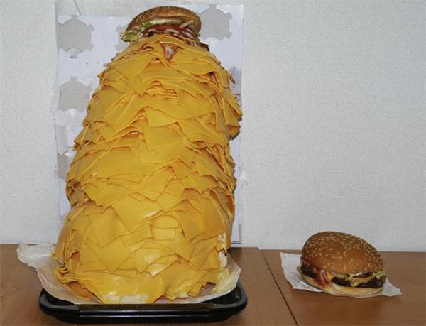 1000-lonchas-de-queso