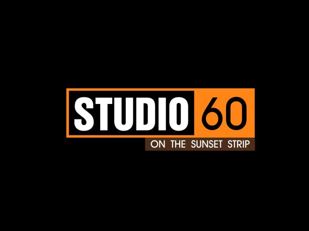 5. Studio 60