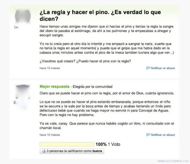 VEF_94289_yahoo_respuestas_hacer_el_pino_puede_matar_si_tienes_esta_inteligencia
