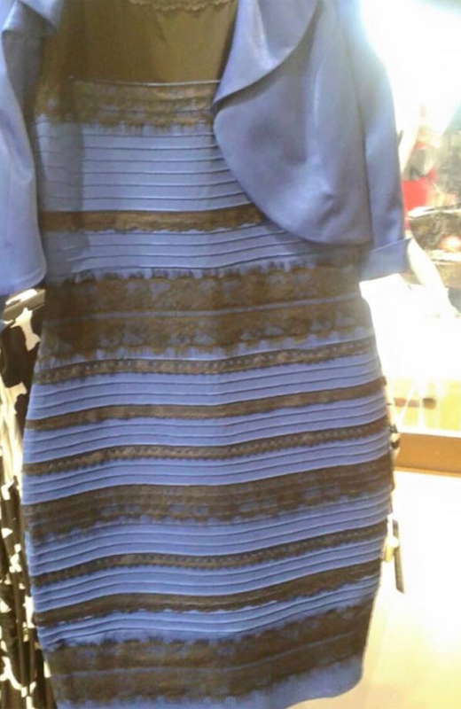 El vestit resultant