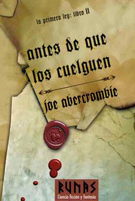 antes_de_que_los_cuelguen_1.preview