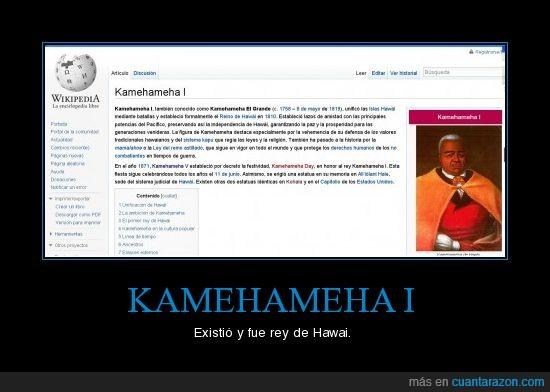CR_232826_kamehameha_i
