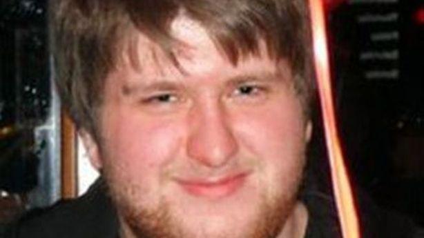 britanico-recientemente-videojuegos-Foto-NYDailyNews_MDSIMA20110801_0282_4