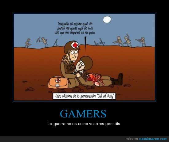 CR_550799_gamers
