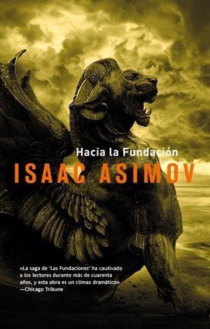 libro_1284372845