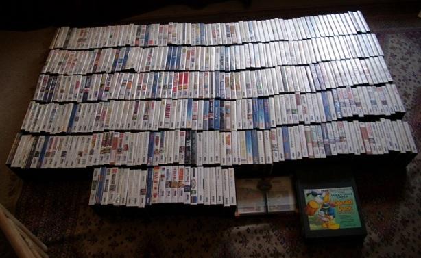 coleccion-juegos-01