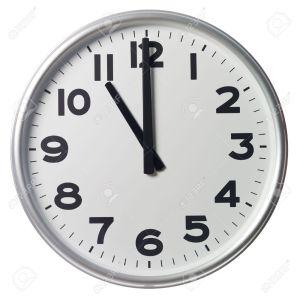 D'aquí un parell d'anys hauré de canviar de model de rellotge