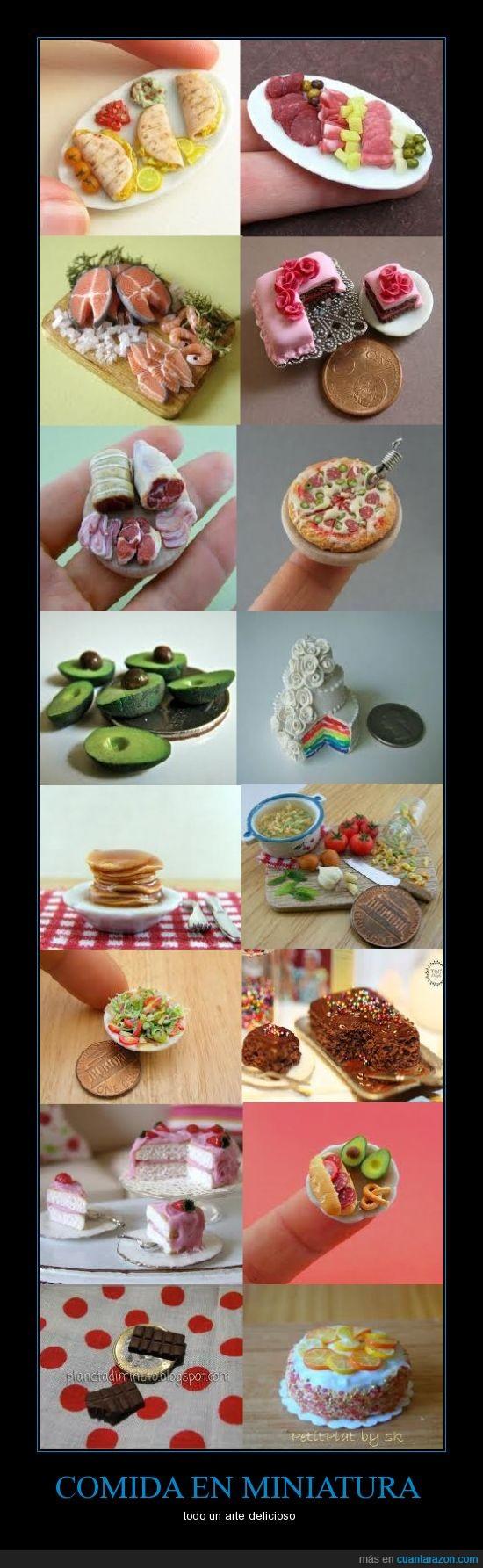 CR_720699_comida_en_miniatura