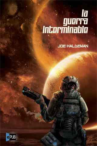 la-guerra-interminable-joe-haldeman