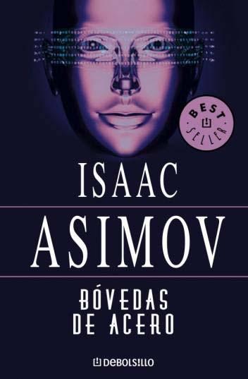 14820-robots-bovedas-de-acero