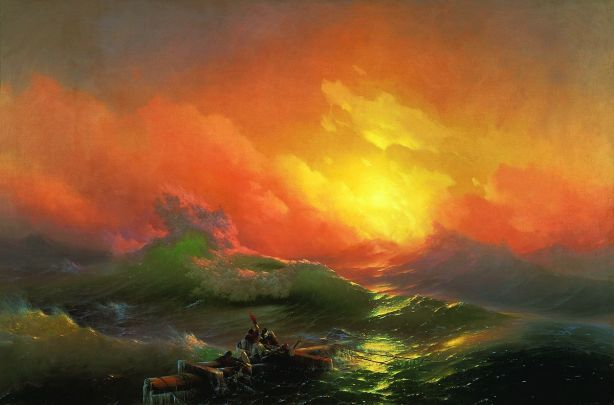 1200px-Aivazovsky,_Ivan_-_The_Ninth_Wave