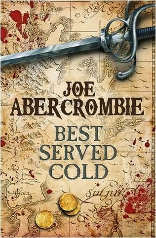 best-served-cold-by-joe-abercrombie1