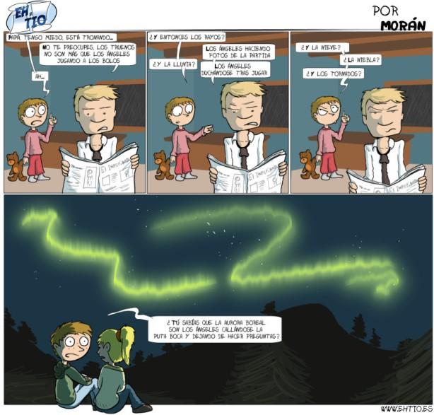 20121105-c959-explanation