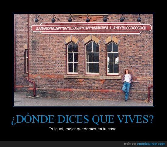 cr_508377_donde_dices_que_vives