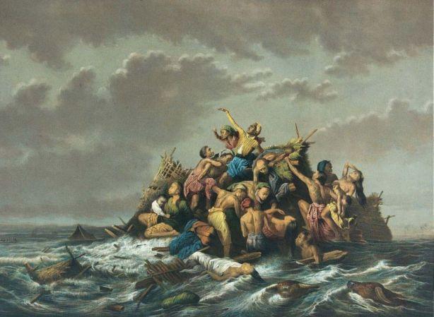 collectie_tropenmuseum_een_overstroming_op_java_tmnr_3728-464