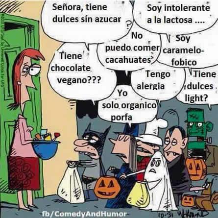 imagenes-bien-chistosas-halloween