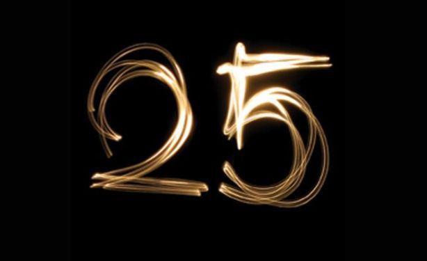 Esperàveu la imatge d'un vint-i-sis potser?