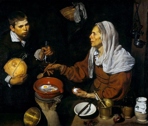 1056px-diego_velazquez_-_an_old_woman_cooking_eggs_-_google_art_project
