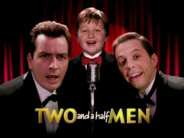 dos-hombres-y-medio-frases-euroresidentes