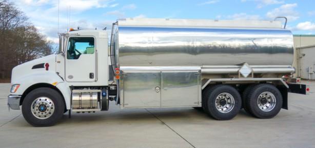 Fuel-Truck-Stock-17331-1-760x360